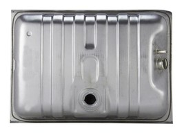 FUEL TANK SPECTRA F9A, IF9A FITS 78 FORD BRONCO 5.8L-V8 (25 GALLON) image 2