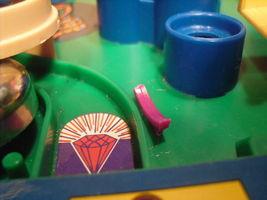 1991 TOMY SNAFU - Maze Board Game image 6