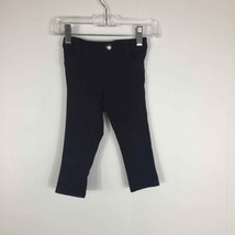 Children's Place Girls Pants Size 18-24M - $6.80