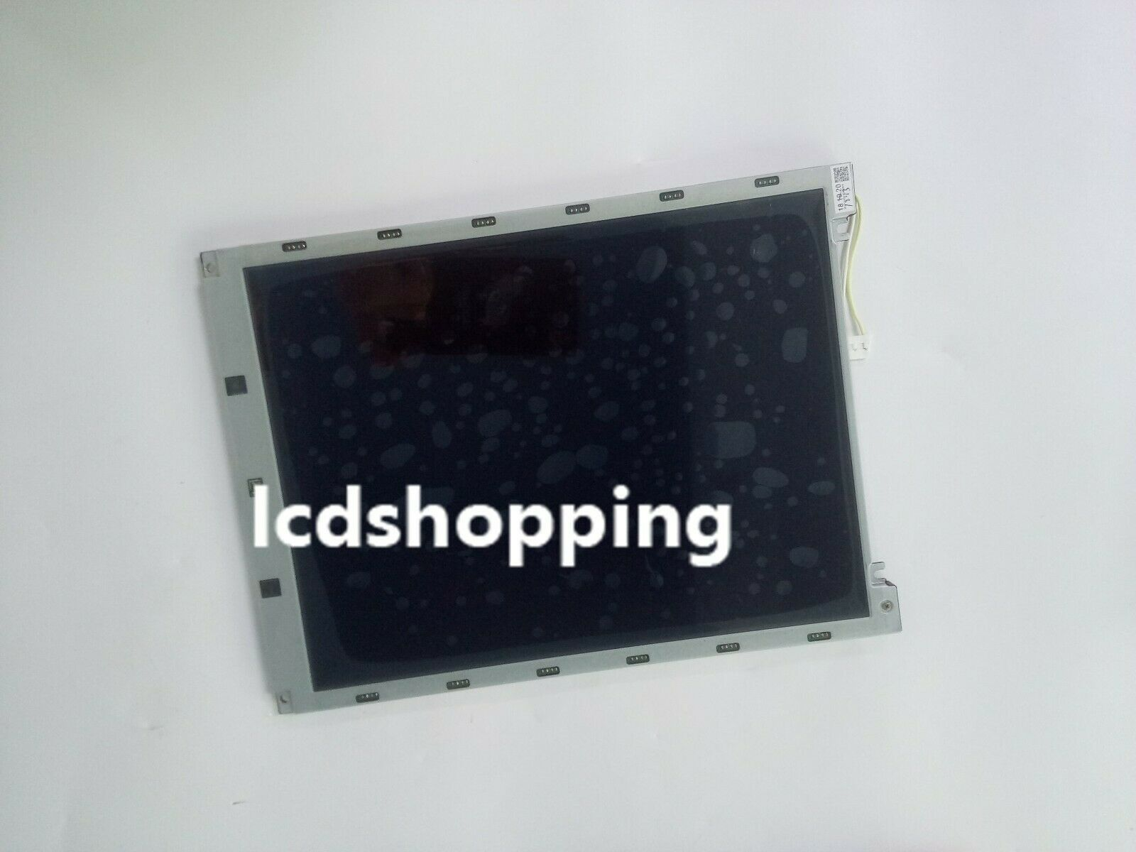 Primary image for LM-EH53-22NAK new lcd panel with 90 days warranty