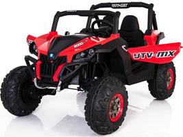 Kid's Ride On MINI MOTO UTV 12 Volt Battery Operated 4 X 4 Parent Remote Control image 4