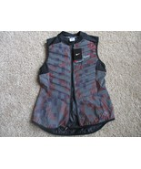 BNWT Nike Aeroloft Flash ALLOVER running Vest, Women, Size S, $280 - $99.00