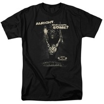 Dead ash williams retro horror movie graphic tee for sales online tshirt mgm196 at 800x thumb200