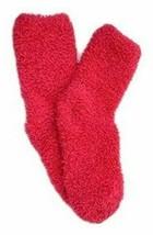HUE Femmes Super Doux Confortable Chaussettes Amour Potion Rose Fuchsia Un Size