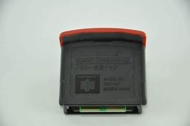 Nintendo 64 Memory Expansion Pak N64 High resolution pack NUS-007 - $48.00