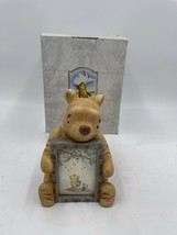 Disney classic pooh  frame - $39.00