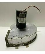 Jakel K33HA10022 Draft Inducer Motor 115V 60Hz 1.3A used FREE shipping #... - $129.97