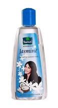 Parachute Advansed Jasmine Hair Oil, 500ml ORIGINAL PRODUCT + FREE SHIPPING - $11.29
