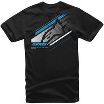 Alpinestars 3 T-Shirt 100% Cotton - $19.99 - $25.99