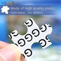 Ingooood - Jigsaw Puzzle 1000 Pieces- Positano- IG-0508- Entertainment Recyclabl image 3