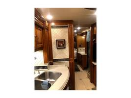 2011 TIFFIN MOTORHOMES ALLEGRO BUS 43QRP For Sale In Bakersfield, CA 93312 image 7