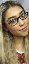 New Tom Ford TF 5136 095 51mm Rx Women's Eyeglasses Frame - $169.99
