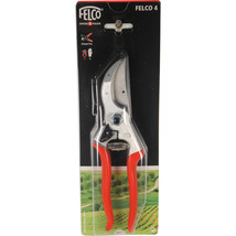 Pygar Felco 4 Pruning Shears 8.25 Inch 783929100029