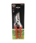 Pygar Felco 4 Pruning Shears 8.25 Inch 783929100029 - $78.69