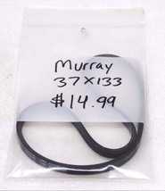 Murray V-Belt 37X133 (rkk5he) - $14.50