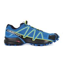 Salomon Shoes Speedcross 4 CS, 398425 - $199.00+