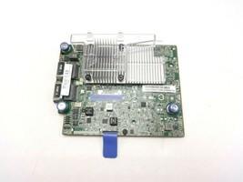 HP 749796-001 Smart Array P440 2G Controller Module 726736-B21 - $89.95
