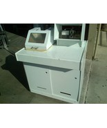 Solitec Wafer processing Model 5110-PD coating photoresist and polymer unit - $4,750.00