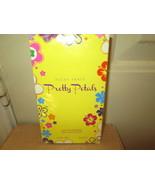 Ellen Tracy Pretty Petals by Ellen Tracy 2.5 oz EDP Perfume for Women Ne... - $18.00
