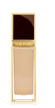 TOM FORD Shade and Illuminate Soft Radiance Foundation SPF 50 IVORY BEIG... - $89.50