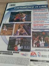 Sony PS2 NBA Live 2001 image 4