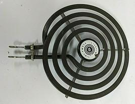 Teledyne Still Man 6 inch burner - $15.83