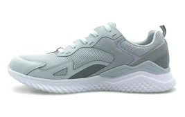 C9 Champion Men's Light Grey Invade Performance Athletic Running Shoes NEW w Tag image 2