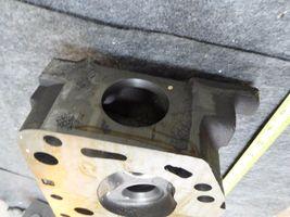 Herschel Cylinder Head D3JL60498B, A-1 PART NO 1-613022 image 7