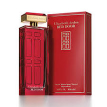 Red door by Elizabeth Arden Perfume  - $49.00