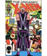 Huge UNCANNY X-MEN Vol.1 Lot (Marvel) - $280.33