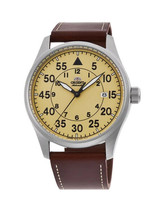 Orient Automatic / Hand Winding Pilot Watch RA-AC0H04Y10A AC0H04Y10A AC0... - $217.80