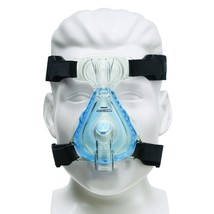 Philips Respironics Easylife Fitpack with Small & Medium nasal Cushions ... - $75.00
