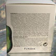 GLOW RECIPE ENCAPSULATED RETINOL Eye sleeping mask 15mL NEW IN BOX FRESH image 3