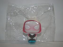 "Funko Pocket Pop Marvel Advent Calendar 1.5"" Mini Figure - SPIDER-GWEN - $12.00"