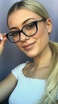 New TORY BURCH TY 6820 6515 Blue 52mm Women's Eyeglasses Frame #5 - $99.99