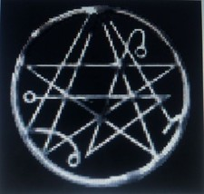 Witchcraft Wiccan Spell Book on Cd-rom - $6.92