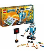 LEGO Boost Creative Toolbox 17101 - NEW - $243.09
