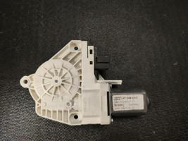 Audi A6 4F C6 WINDOW REGULATOR WINDOW MOTOR REAR LEFT 4F0959801C - $13.76