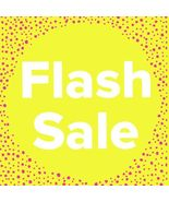 FRIDAY FLASH SALE ANY 1 FOR $75 ONE DAY BEST OF... - $0.00