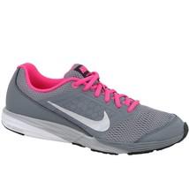 Nike Shoes Tri Fusion Run GS, 749826002 - $115.00