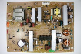 "Sony 46"" KDL-46V4100 Y-444-T V.1 Power Supply Board Unit - $65.00"