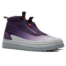 NIB*Converse x Paria Farzaneh X2  Pro Leather Trex X2*Mens*Grape*8-13*Sn... - $220.00