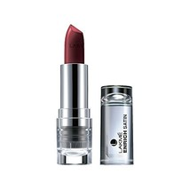 Lakme Enrich Satins Lip Color, Shade P152, 4.3 grams - $11.87