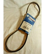 Oregon SIlver Streak 75-124 BELT Replaces AYP 83691 - $9.95