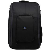 Qanba BAG-03 Aegis Travel Backpack - $126.95 CAD