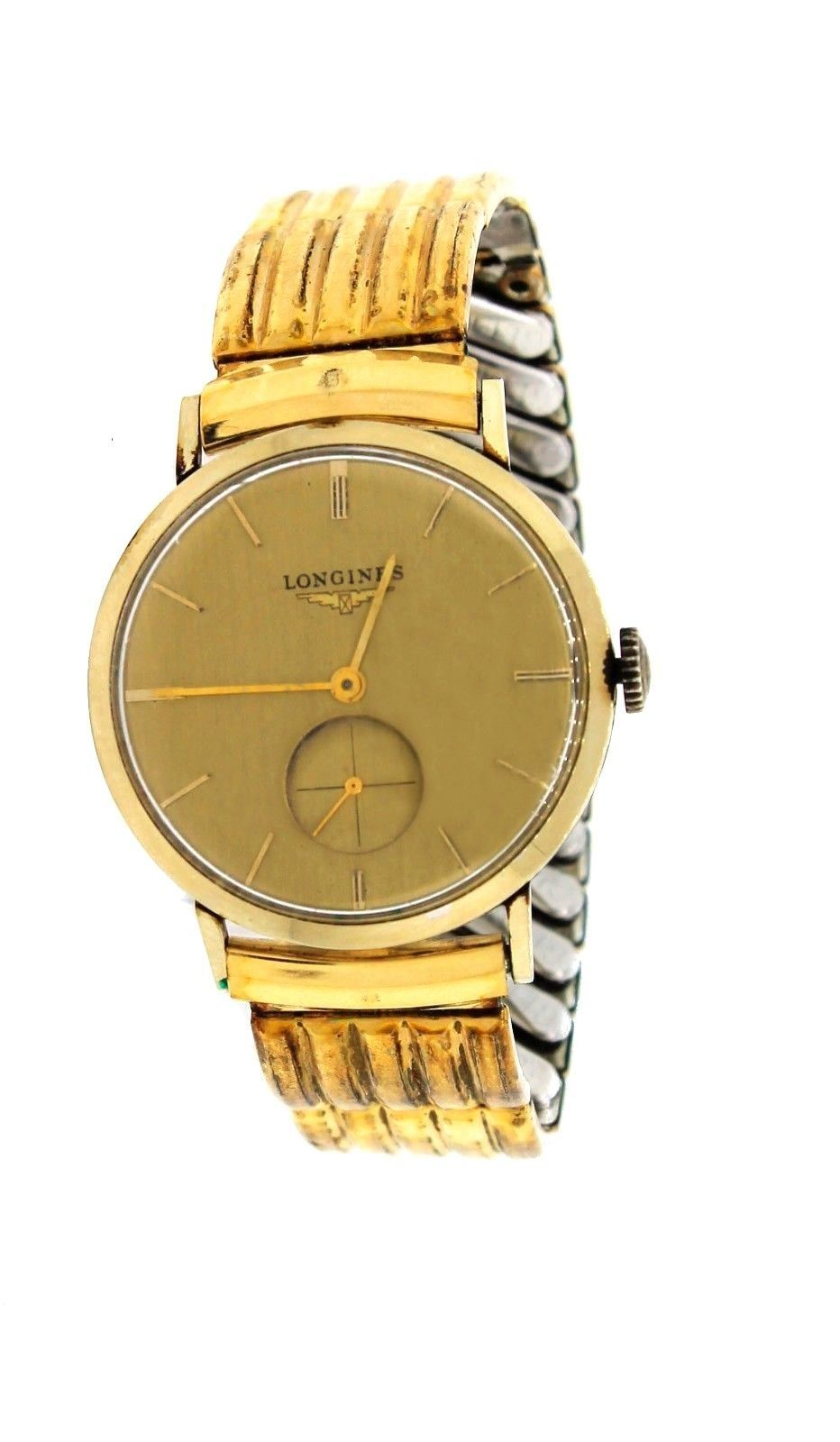 en watches fullxfull listing watch gold vintage il filled wrist se longines yellow jewels zoom