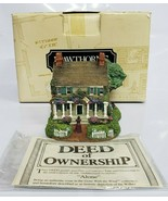 Hawthorne Register Gone With The Wind Alone 78178  - $23.20