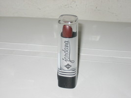 ( PACK OF 6) Jordana Lipstick Caramel,Ginger,Pink Brown - $11.00