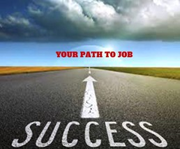 A Spell to Get a Career Moving, success and money spell, job success - $37.00