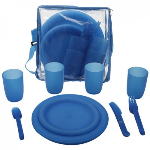 25 piece picnic set 060 picni 500x500